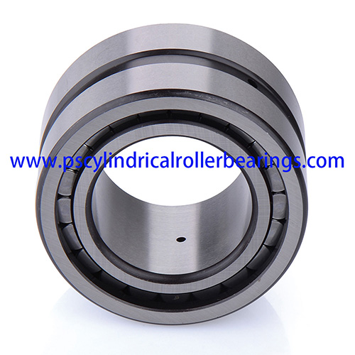 SL12924 Quadruple Row Cylindrical Roller Bearings