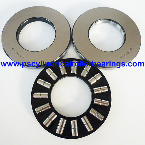 894 Axial Cylindrical Roller Bearing